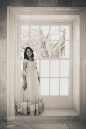 Timeless Wedding Moments | Bangalore | Photographer