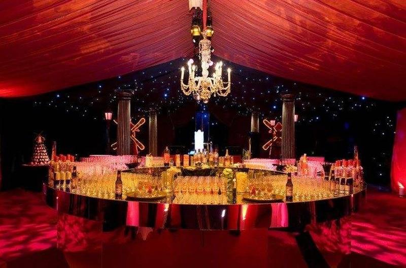 Best wedding reception halls in Gomti Nagar, Lucknow for a Lavish Wedding Reception