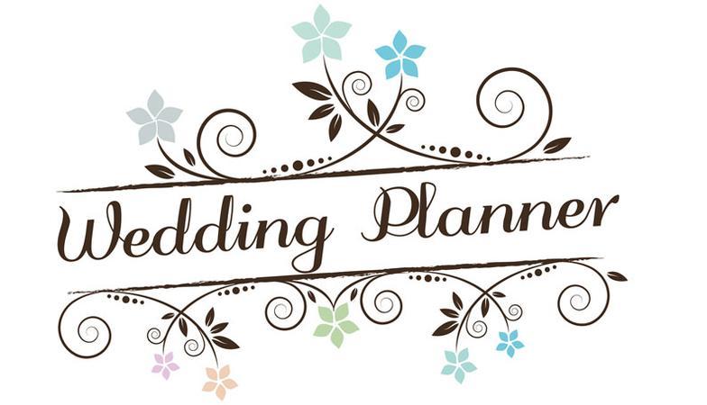 Party at your door | Delhi | Wedding Planners