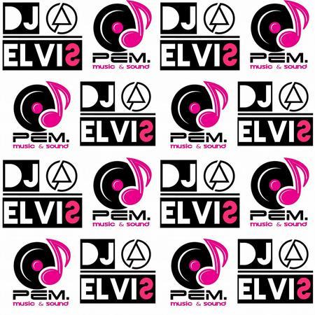 DJ Elvis - PEM Music & Sound | Mumbai | Music