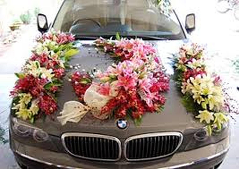 Sedan Car Rentals Wedding Car Rentals In Bangalore Weddingz