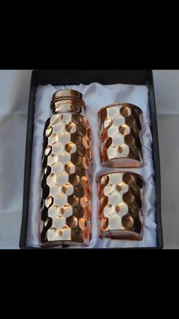 Aahil Enterprise   Mumbai   Wedding Gifts