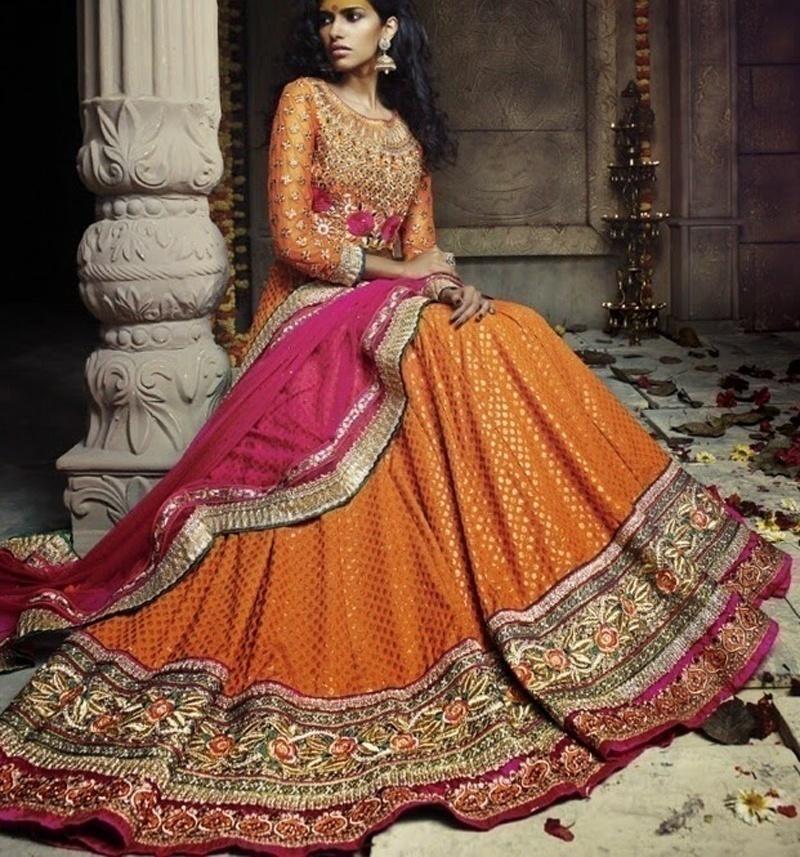 Indi Wear