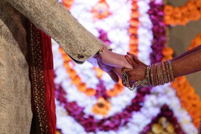 Paresh Trivedi's Photography | Ahmedabad | Photographer