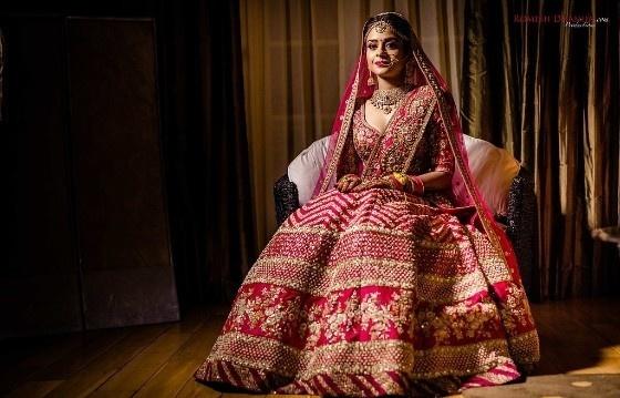 Best Lehenga Designs For 2018 Indian Brides Blog
