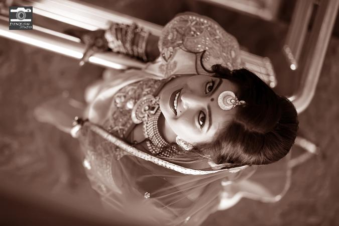 Dinesh Studio Color Lab | Jaipur | Photographer