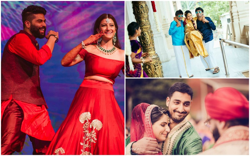 Raksha Bandhan Special: 12 Types of Brothers We Love, HATE & Cannot Ignore!