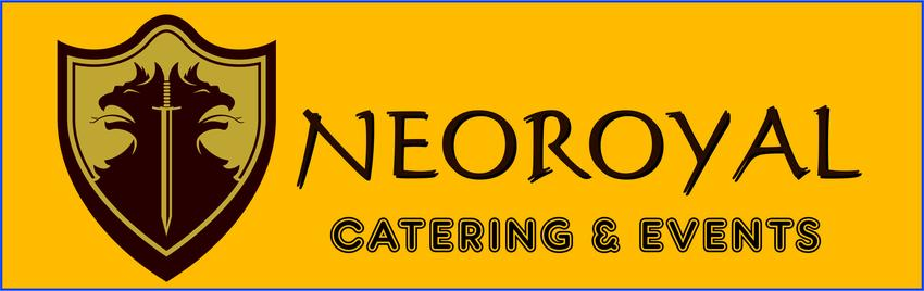 Neoroyal Catering & Events | Delhi | Caterers