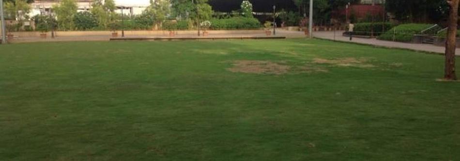Shubharambh Lawns Erandwane Pune - Banquet Hall