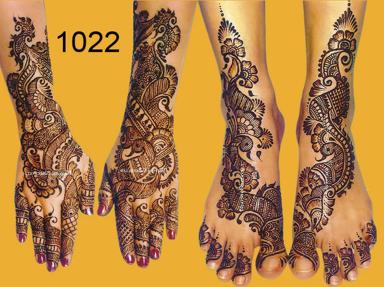 Finger Mehndi Art : Udaipur mehandi art call shopping