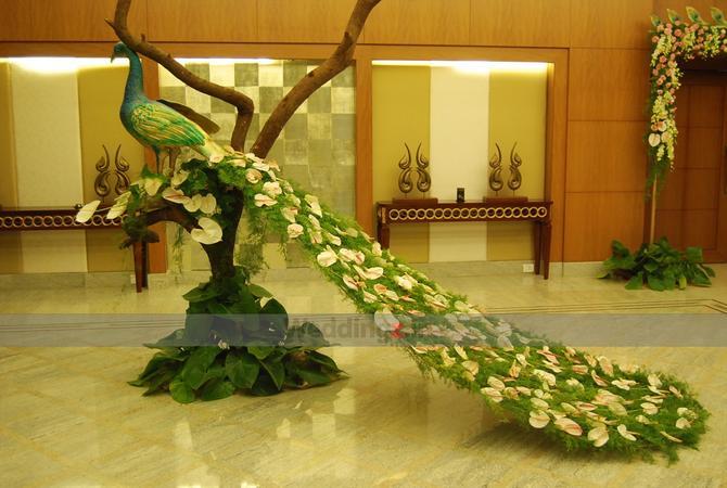 Priyanka Events & Tent Decorators | Jaipur | Wedding Planners