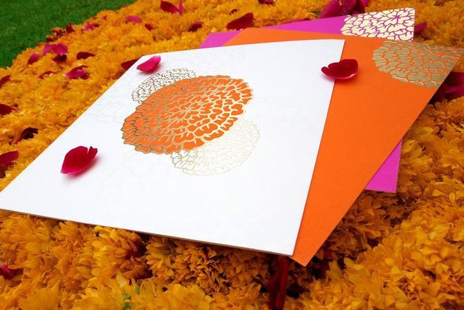 Triveni Cards | Jaipur | Invitation Cards