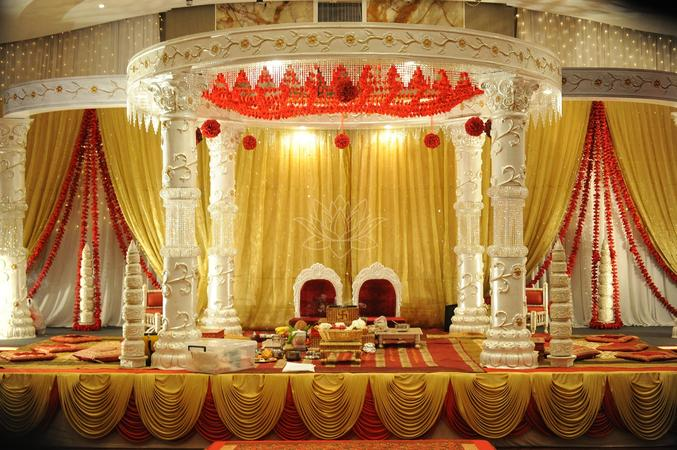 Adarsh Decorator | Ludhiana | Decorators
