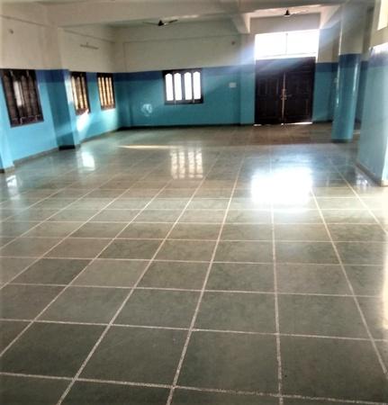 Aradhana Bhawan Central Area Udaipur - Banquet Hall