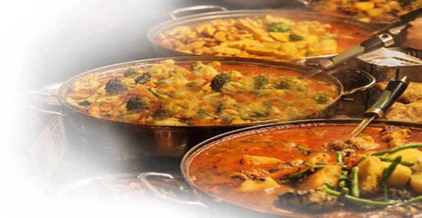 Trinity Chef Catering Services | Mumbai | Caterers
