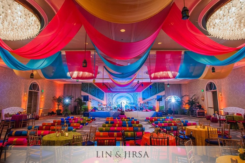 Banquet Halls Near Me: Tie The Knot With The Love Of Your Life Here!