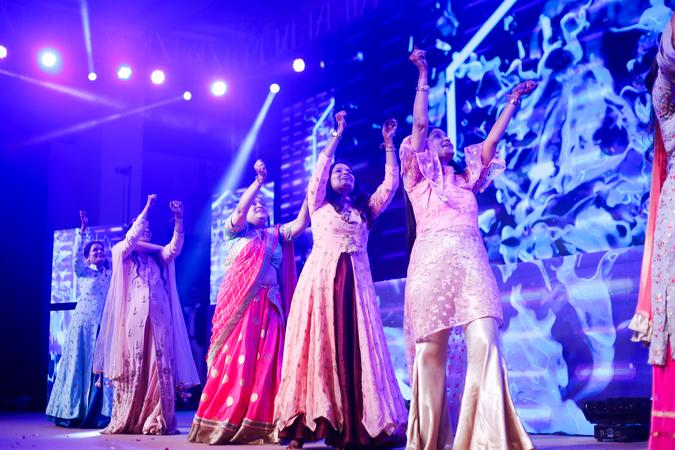 Singularies Choreography Singularies Choreography & Events.   Pune   Dance