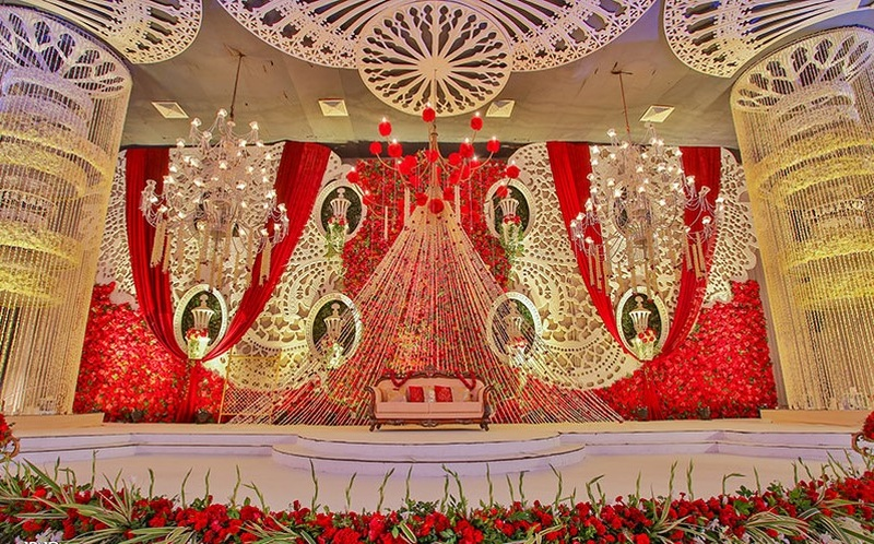 Best Wedding Venues in Chandigarh to Celebrate your Memorable Day