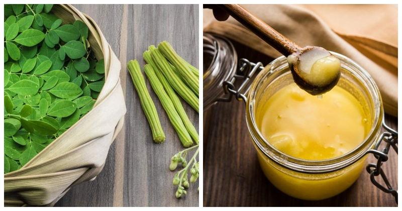7 Indian Superfoods that will Change the Game!