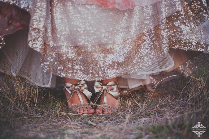 The Wedding Raaga | Mumbai | Photographer
