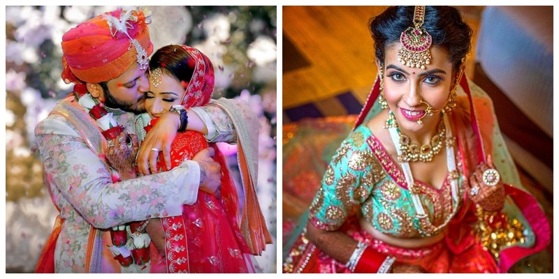 Budget Wedding Photographers in Delhi NCR