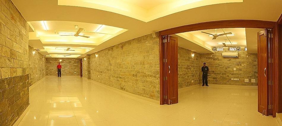 Hotel GTC G.K - 1 Delhi - Banquet Hall