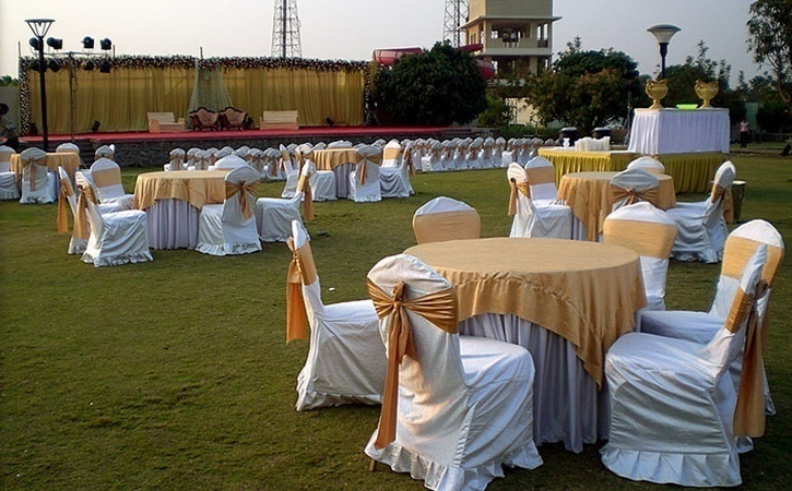 Sentosa Resorts, Ravet, Pune