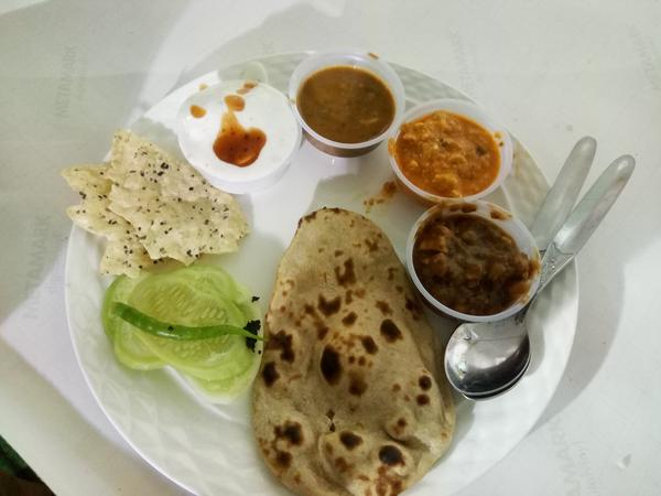 Sehgal Caterers | Delhi | Caterers
