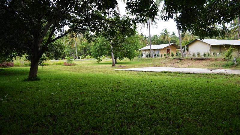a photo of Tapio Resort