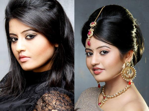 Image result for Find Out More About Best Makeup Artist And Academy In Jaipur