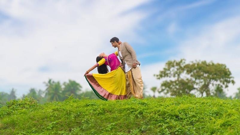Dr. Prem Sundar photography | Bangalore | Photographer