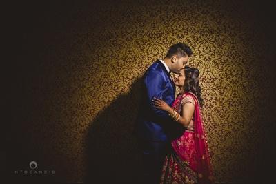 Wedding photo shoot ideas for couple shoot