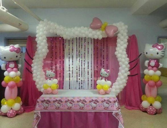 Celebration Veg Resto And Banquet Alandi Pune - Banquet Hall