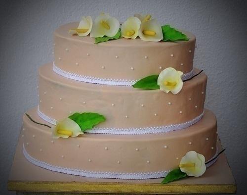 Aubree Cakes Bangalore