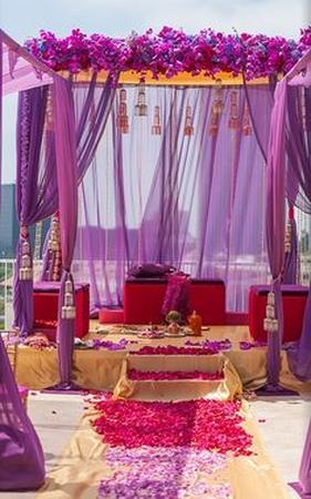 Mintu Flower | Jodhpur | Decorators