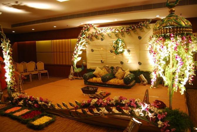 Passion Events | Delhi | Wedding Planners