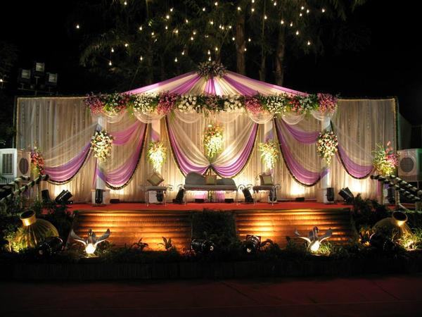 DG Decorators | Mumbai | Decorators