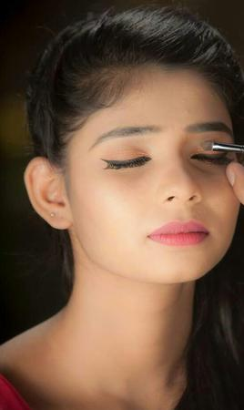 Best Choice Makeup Studio and Academy | Bangalore | Makeup Artists