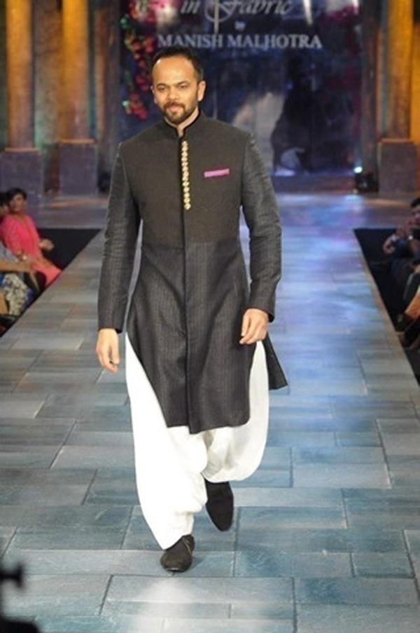 959c67b08409 15 Latest Wedding Sherwani Trends for the Grooms That ll Make Them Shine