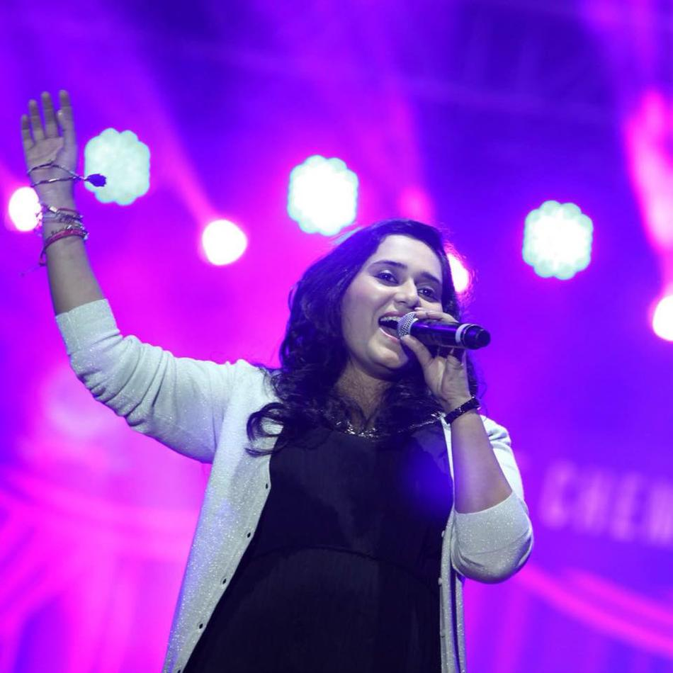 Priya Panchal, Wedding Entertainer In Mumbai