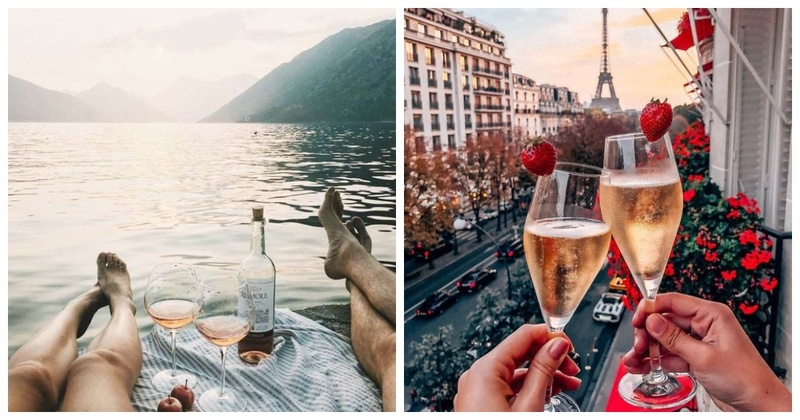 5 Mistakes You Should Avoid on Your Honeymoon