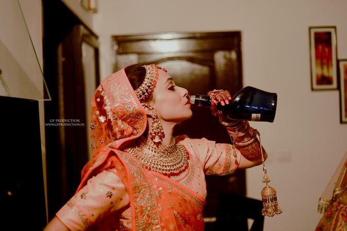 GP PRODUCTION | Jaipur | Photographer