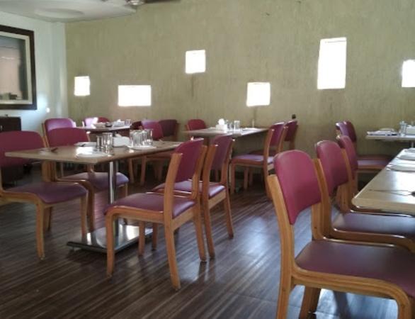 Agatya Restaurant Lohegaon Pune - Banquet Hall