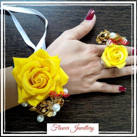 Pin Up Accessories | Mumbai | Wedding Gifts