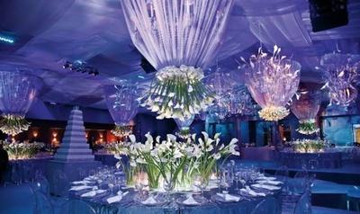 The Best Wedding Halls in Peera Garhi, Delhi for Truly Extravagant Weddings