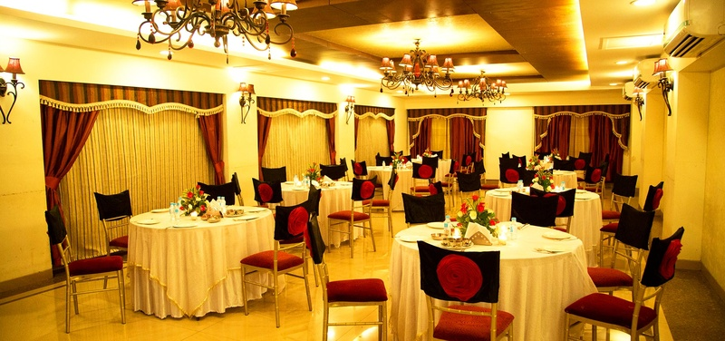 Top Banquet Halls in Indore for Events you Wish to Cherish Forever