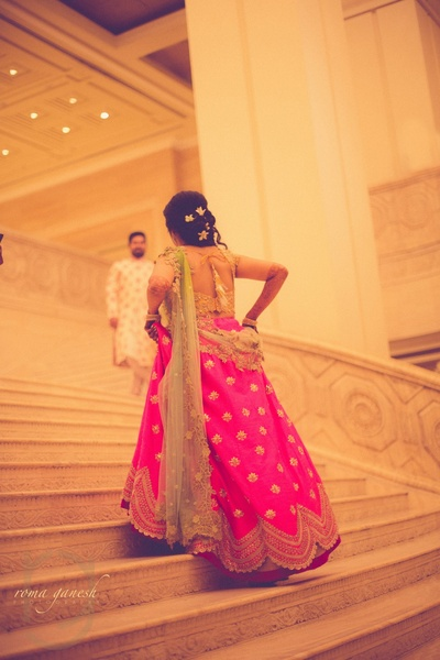 candid bridal photography ideas