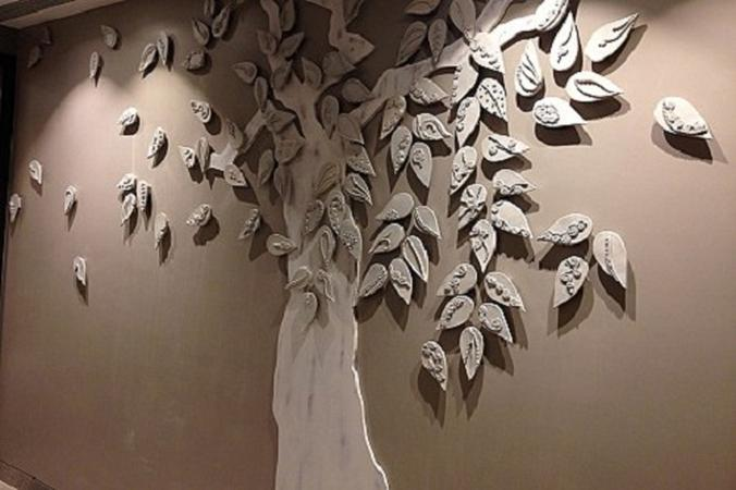Rekha Goyal Ceramic Artist   Mumbai   Experiences