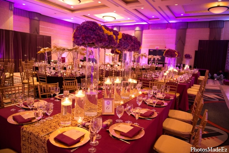 Best Wedding Halls in Mysore for The Best Day of Your Life