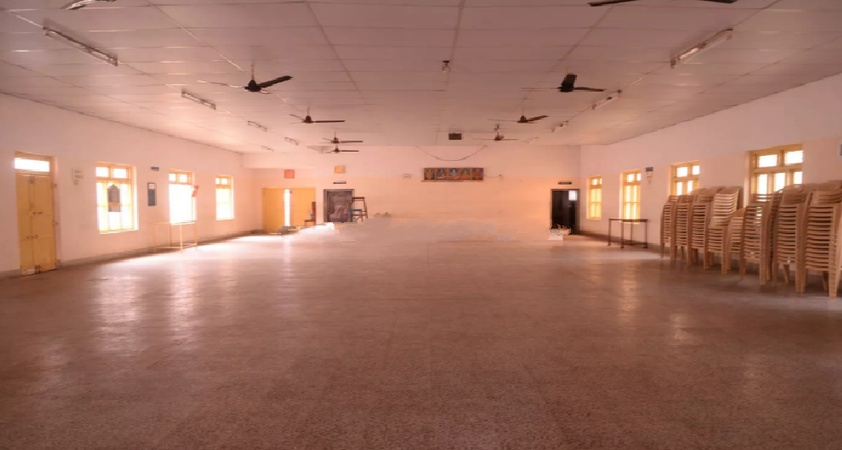 Manipriya Kalyana Mandapam Vadavalli Coimbatore - Mantapa / Convention Hall